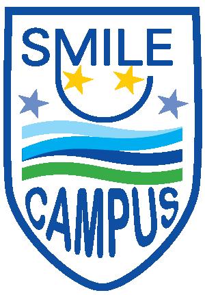 stemma campus