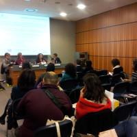SMILE a Ecomondo 2015, tra stand e seminari: nuovi spunti sull'economia circolare.