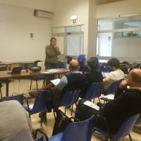 Eventi di trasferibilità SMILE in Liguria